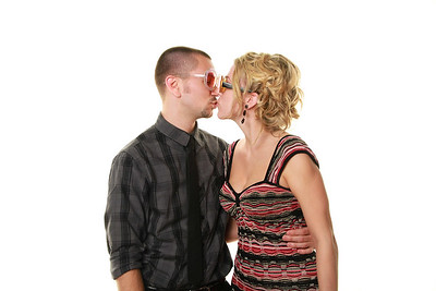2011.10.08 Susie and Mikes Photo Booth 023