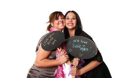 2011.10.08 Susie and Mikes Photo Booth 010