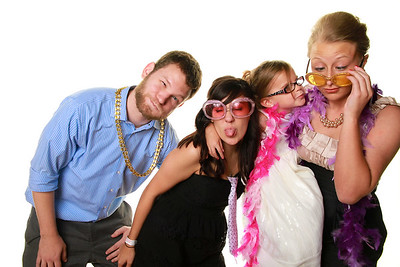 2011.10.08 Susie and Mikes Photo Booth 017