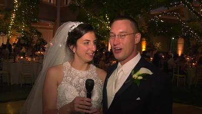 Sutera Marchner Wedding June 30, 2018