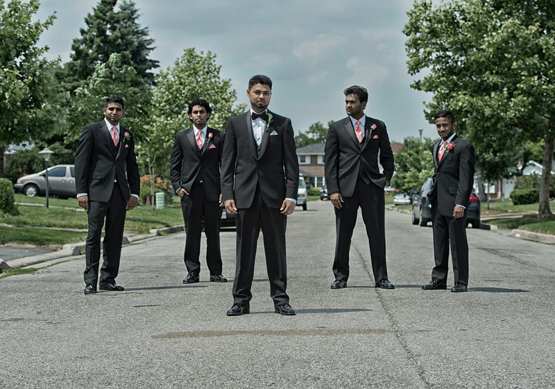 July 12, 2014: Sutha Wedding Photos