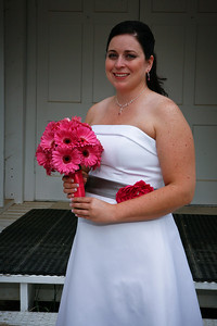 Cody & Joscelyn Wedding-226