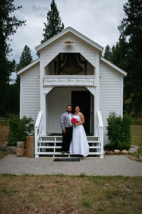 Cody & Joscelyn Wedding-239