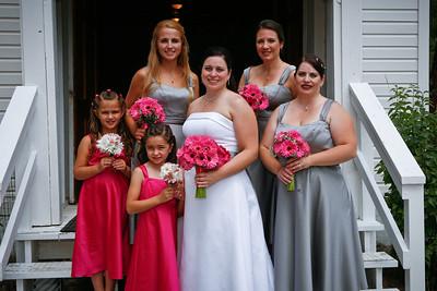 Cody & Joscelyn Wedding-263