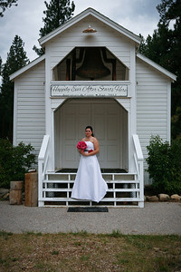 Cody & Joscelyn Wedding-229