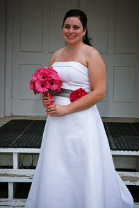 Cody & Joscelyn Wedding-225