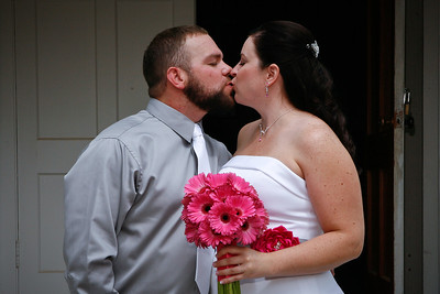 Cody & Joscelyn Wedding-236