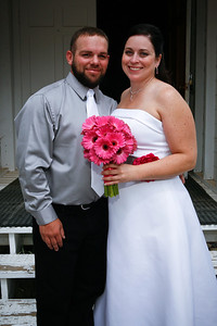 Cody & Joscelyn Wedding-231