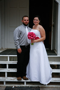 Cody & Joscelyn Wedding-237