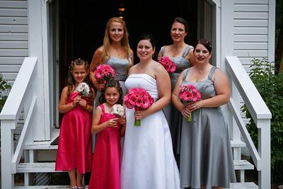 Cody & Joscelyn Wedding-261