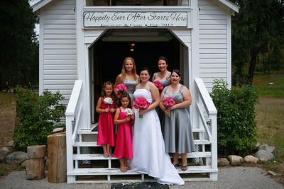 Cody & Joscelyn Wedding-264