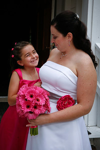 Cody & Joscelyn Wedding-247