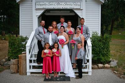 Cody & Joscelyn Wedding-266