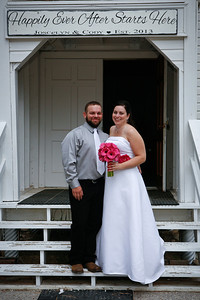 Cody & Joscelyn Wedding-238