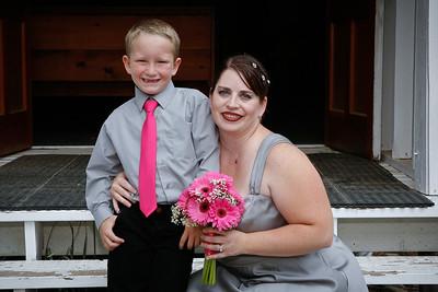 Cody & Joscelyn Wedding-268