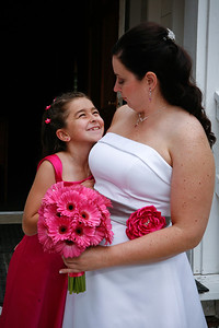Cody & Joscelyn Wedding-246