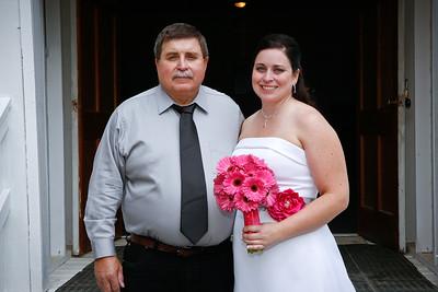 Cody & Joscelyn Wedding-271
