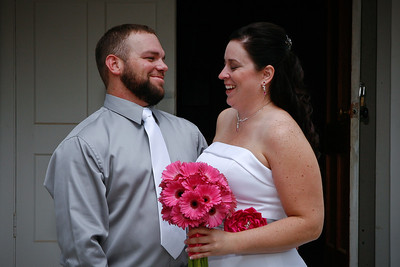 Cody & Joscelyn Wedding-233