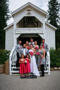 Cody & Joscelyn Wedding-267