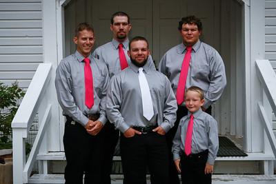 Cody & Joscelyn Wedding-256