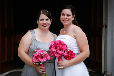 Cody & Joscelyn Wedding-269