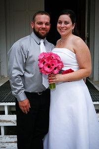 Cody & Joscelyn Wedding-230