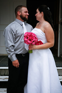 Cody & Joscelyn Wedding-232
