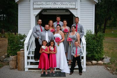 Cody & Joscelyn Wedding-265
