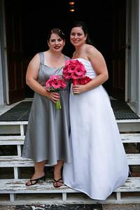 Cody & Joscelyn Wedding-270
