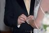 Photo's of Jeff & Peggy Sutton Wedding - Dec 2006
