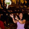 weddingphotographersincancun-destination-wedding-beach-playa-del-carmen-riviera-maya-Suzanne&Michael-155