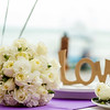 weddingphotographersincancun-destination-wedding-beach-playa-del-carmen-riviera-maya-Suzanne&Michael-10