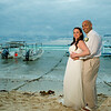 weddingphotographersincancun-destination-wedding-beach-playa-del-carmen-riviera-maya-Suzanne&Michael-108