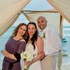 weddingphotographersincancun-destination-wedding-beach-playa-del-carmen-riviera-maya-Suzanne&Michael-103