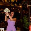 weddingphotographersincancun-destination-wedding-beach-playa-del-carmen-riviera-maya-Suzanne&Michael-156