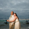 weddingphotographersincancun-destination-wedding-beach-playa-del-carmen-riviera-maya-Suzanne&Michael-119