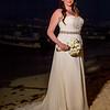weddingphotographersincancun-destination-wedding-beach-playa-del-carmen-riviera-maya-Suzanne&Michael-134