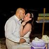 weddingphotographersincancun-destination-wedding-beach-playa-del-carmen-riviera-maya-Suzanne&Michael-154
