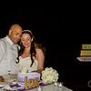 weddingphotographersincancun-destination-wedding-beach-playa-del-carmen-riviera-maya-Suzanne&Michael-152