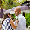 weddingphotographersincancun-destination-wedding-beach-playa-del-carmen-riviera-maya-Suzanne&Michael-13