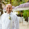 weddingphotographersincancun-destination-wedding-beach-playa-del-carmen-riviera-maya-Suzanne&Michael-14