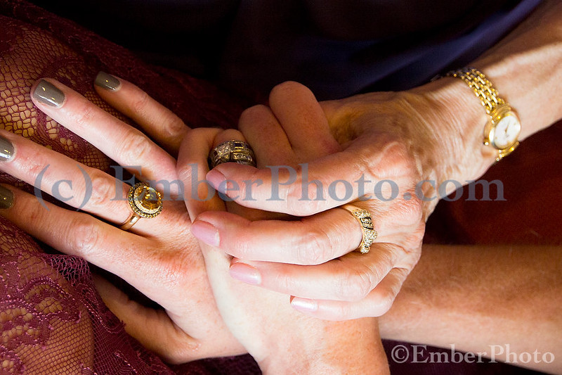 Tyler and Suzanne - Round Barn Farm Inn - Waitsfield, VT - Saturday, August 2, 2014<br /> <br /> ©Brian Mohr and Emily Johnson/ EmberPhoto - All rights reserved