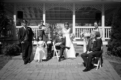 Suzanne and Robert Wedding-146-2