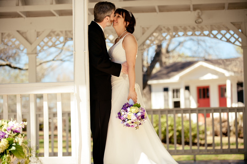 Suzanne and Robert Wedding-424-2