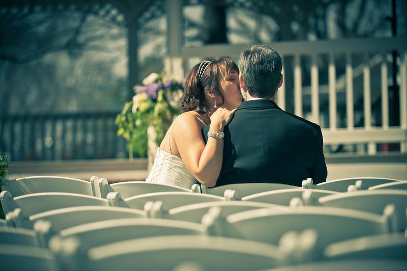 Suzanne and Robert Wedding-428-2