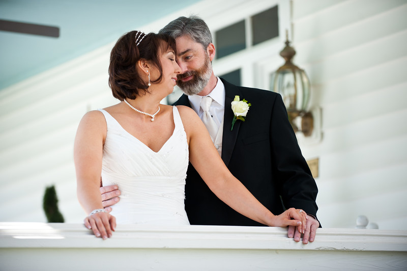 Suzanne and Robert Wedding-103