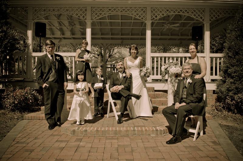 Suzanne and Robert Wedding-146-3