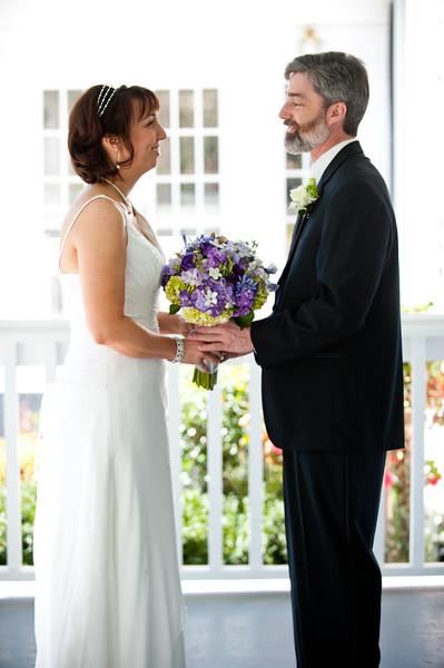 Suzanne and Robert Wedding-111