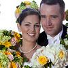 "<center><a href=""javascript:addCartSingle(ImageID, ImageKey)""><img border=""0"" src="" http://www.davidsutta.com/photos/714609230_K7i8d-O.jpg"" onmouseover=""this.src= http://www.davidsutta.com/photos/714609230_K7i8d-O.jpg';"" onmouseout=""this.src=' http://www.davidsutta.com/photos/714609230_K7i8d-O.jpg';"" /></a></center>"