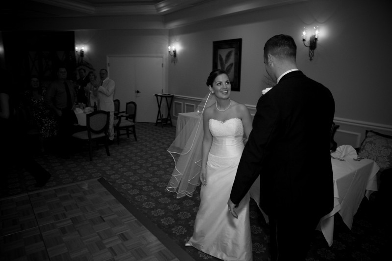 SUZI AND RYAN (518 of 815)